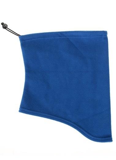 Columbia Boyunluk Mavi